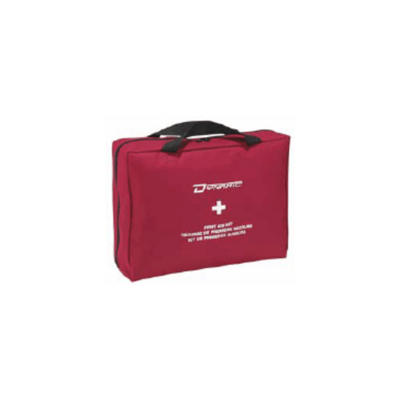 Canadian PPE Safety Supply First Aid Kits First Aid Kit (FAKALT2BM)
