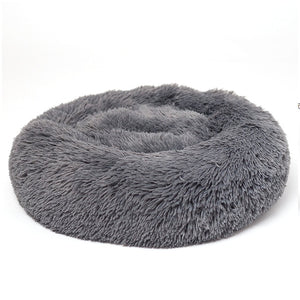 Comfy CALMING DOG / CAT BED