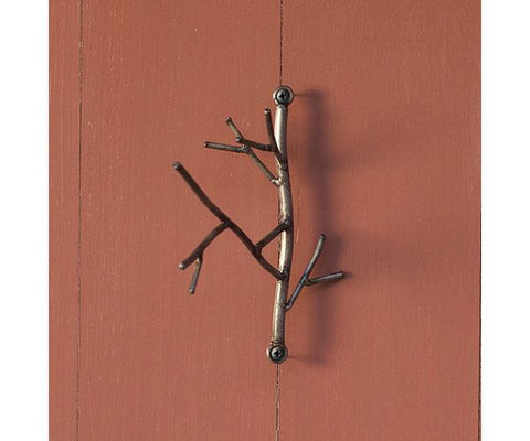 Twig Wire Hook