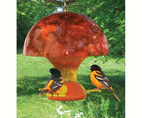 Oriole Magnet 12 inch Baffle