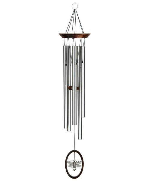 Wind Fantasy Chimes - Bumble Bee