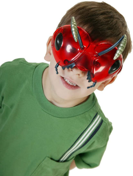 Buzzerks Ant Bug Goggles for kids