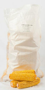 Ear Corn 25lb bag