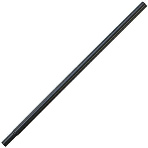 "Erva Pole Extension - 26"" TE28"