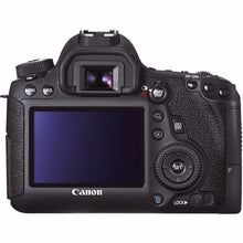 Load image into Gallery viewer, Canon 6D Full Frame DSLR Camera