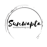 Sunwapta Woodworking