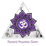 Pyramid Mountain Gems