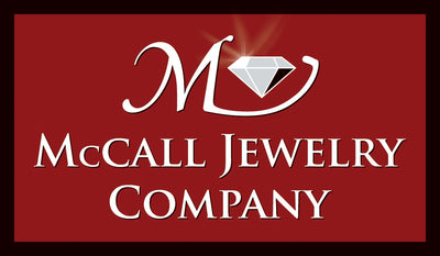 McCall Jewelry Company Gift Card