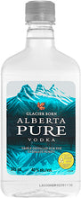 Load image into Gallery viewer, ALBERTA PURE VODKA