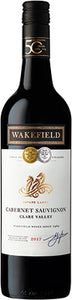 CAB SAUV - WAKEFIELD ESTATE CL