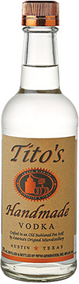 TITOS HANDMADE FIFTH GENERATION