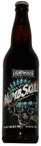 LIGHTHOUSE - NUMBSKULL IMPERIAL IPA