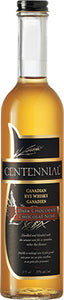 CENTENNIAL - CANADIAN RYE DARK CHOCOLATE