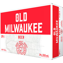 Load image into Gallery viewer, OLD MILWAUKEE