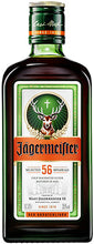 Load image into Gallery viewer, JAGERMEISTER