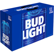 Load image into Gallery viewer, BUD LIGHT
