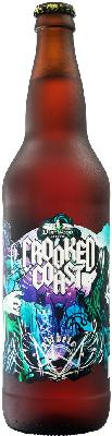 DRIFTWOOD - CROOKED COAST ALTBIER