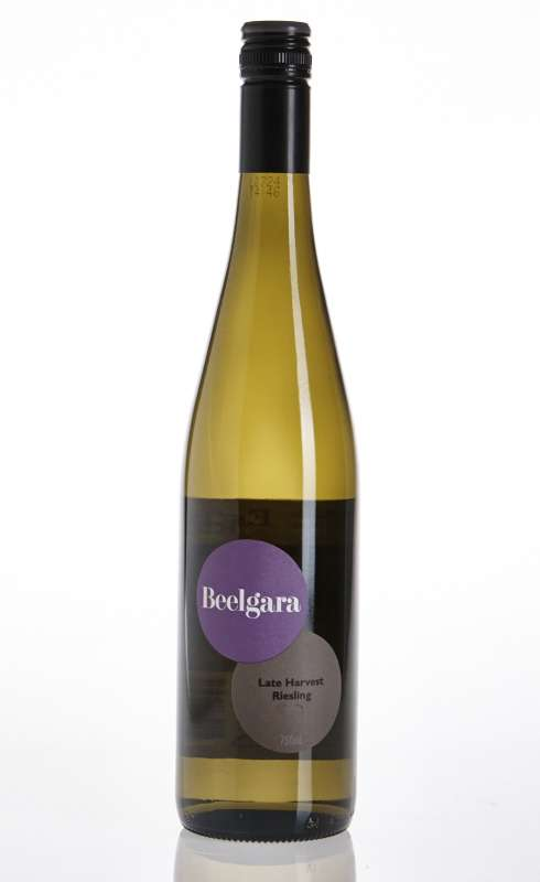 Beelgara Estate Late Harvest Riesling (Sweet)