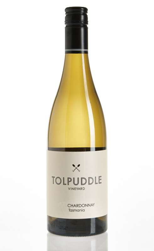 Tolpuddle Coal River Chardonnay 2018 (Shaw and Smith)