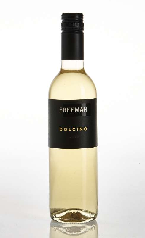 Freeman Dolcino Dessert 2013 500ml