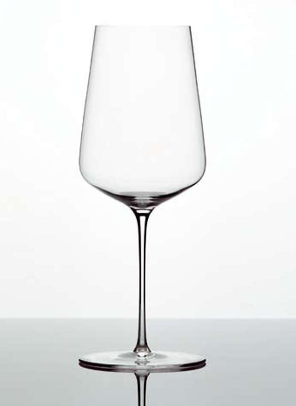 Zalto Universal Wine Glass 530ml