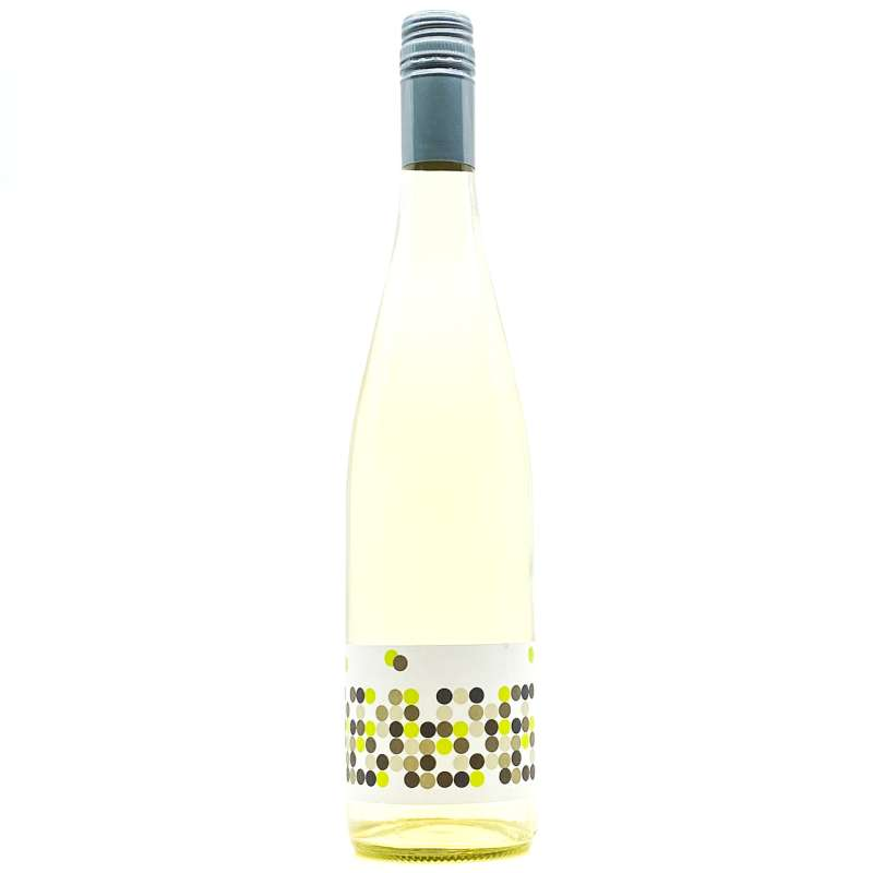 KT 5452 Riesling 2020