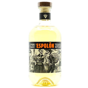 Espolon Reposado Tequilla 700ml
