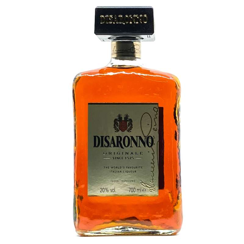 Disaronno Italy Amaretto Original 700ml