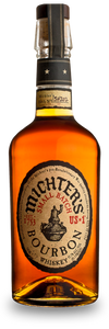 Michters USA Small Batch Bourbon 700ml