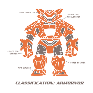 armorvor_orange_shirt_artwork