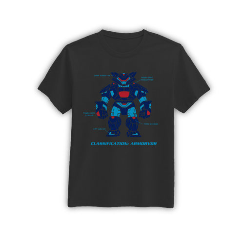 armorvor_blue_shirt_black