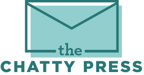 The Chatty Press
