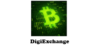 DIGIEXCHANGE – CRYPTO CURRENCY EXCHANGE