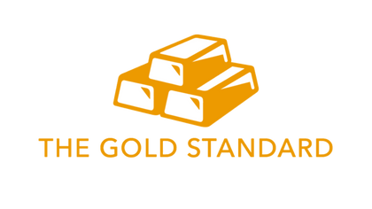 GOLD STANDARD – ADVANCED BANKING CYBER RANGE
