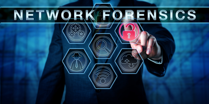 Project Ares Academy Plus + Network Forensic Bundle