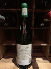 Load image into Gallery viewer, Kaapzicht Kliprug Chenin Blanc 2018