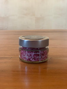 Babylonstoren Beetroot Salt