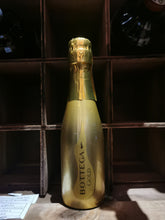 Load image into Gallery viewer, Bottega Gold Prosecco 375ml (2 glasses)