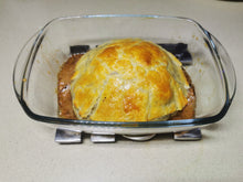 Load image into Gallery viewer, Beef Wellington