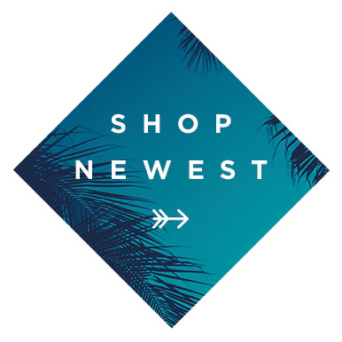 Shop Sale by What's New at Prism Boutique