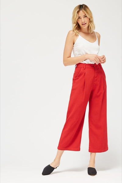 Apple Lola Trousers
