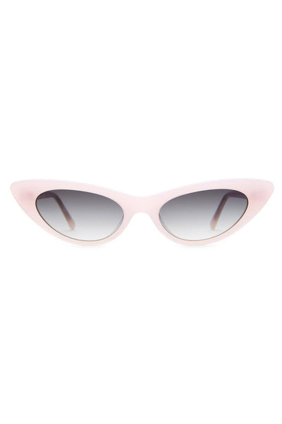 Candy Pink Ultra Jungle Sunglasses