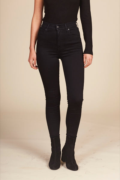 c1845cc31f0 Mile High Super Skinny Jean