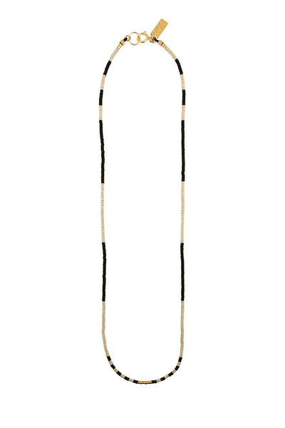 Polar Accona Necklace