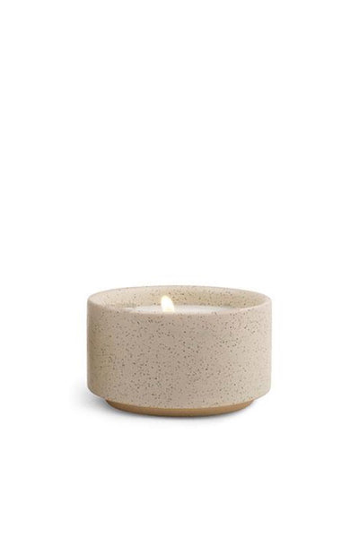 Tobacco + Sandalwood Mesa Candle