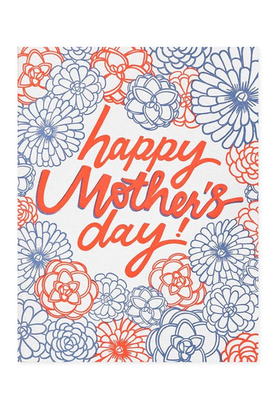 750a030b80df Greeting Cards + Stationery