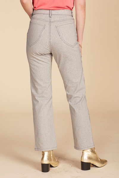 Railroad Ranch Pant