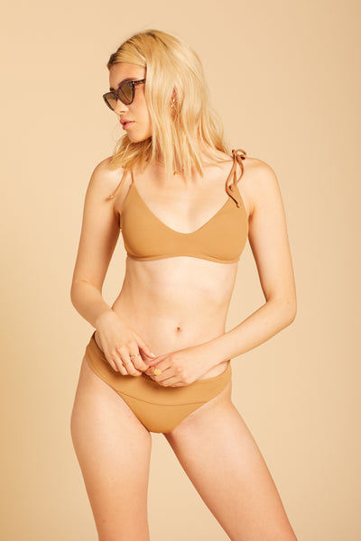 Camel Veronica Bottom