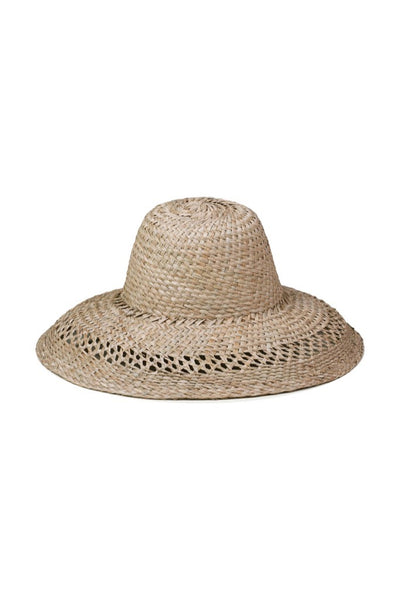 Palm Canyon Hat
