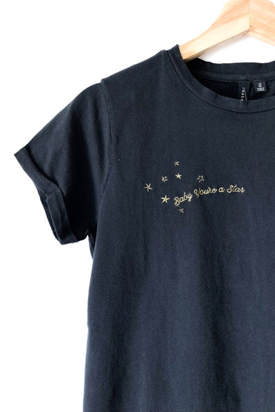 You're A Star Tee